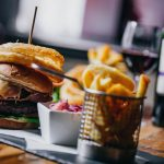 The Six Best Places to Eat in Barrow